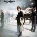 Warren Zevon - The Envoy '1982