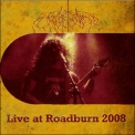 Wolves In The Throne Room - Live At Roadburn 2008 '2009