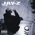 Jay-z - The Blueprint '2001