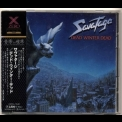 Savatage - Dead Winter Dead (Japanese Edition) '1995