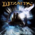 Wizards - The Kingdom II '2005