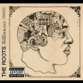 Roots, The - Phrenology '2002