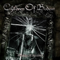 Children Of Bodom - Skeletons In The Closet (Japanese edition) '2009