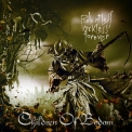 Children Of Bodom - Relentless Reckless Forever (deluxe edition) '2011