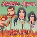 Guano Apes - Dodel Up '2001
