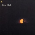 Gene Clark - White Light ' 1971