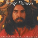George Harrison - Beware Of Abkco '1994
