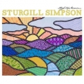 Sturgill Simpson - High Top Mountain '2013