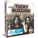 Tucky Buzzard - The Complete Tucky Buzzard '2016