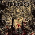 Tormented - Death Awaits '2013