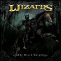 Wizards - The Black Knight '2011
