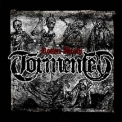 Tormented - Rotten Death (Reissue) '2009 (2011)