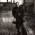 Elvis Costello - North (24 bit) '2003