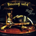 Running Wild - Rapid Foray '2016