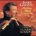 James Galway - The Galway Collection '1996