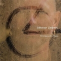 Ottmar Liebert - Three-Oh-Five '2014
