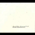 Dead Can Dance - 1981-1998  CD1 (Limited Edition Box Set) '2001