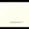 Dead Can Dance - 1981-1998 CD2 (Limited Edition Box Set) '2001
