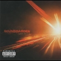 Soundgarden - Live On I-5 '2011