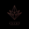 Circus Maximus - Havoc (2CD) '2016