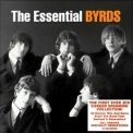 Byrds, The - The Essential Byrds '2003