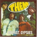 Them - Belfast Gypsies '1967