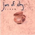 Jars Of Clay - Flood '1996