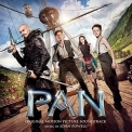 John Powell - Pan [OST] '2015