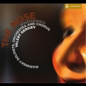 Shostakovich - The Nose (Valery Gergiev, Mariinsky Theater Orchestra) (Disc 2) '2009