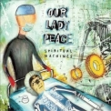 Our Lady Peace - Spiritual Machines '2000