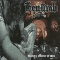 Benumb - Withering Strands Of Hope '2000