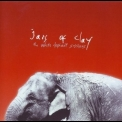 Jars Of Clay - The White Elephant Sessions '2000