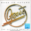 Opus - Back To Future '2008