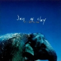 Jars Of Clay - If I Left The Zoo '1999