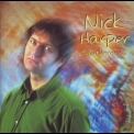 Nick Harper - Smithereens '1998