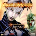 Jeremy Soule - Guild Wars '2005