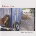 Robben Ford - Keep On Running '2003