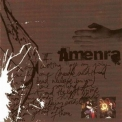 Amenra - Mass I: Prayer I-VI (ep) [aof 03] '2003