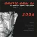 Manfred  Mann's Earth Band - 2006 '2004