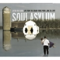 Soul Asylum - After The Flood-live From The  Grand Forks Prom, June 28, 1997 '2004