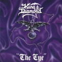 King Diamond - The Eye '1990
