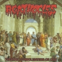 Agathocles - Theatric Symbolisation Of Life '2007