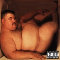 Bloodhound Gang, The - Hefty Fine (european Edition) '2005