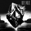 Boys Noize - Out Of The Black '2012