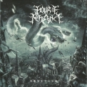 Hour of Penance - Sedition '2012