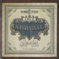 Robben Ford - A Day In Nashville '2014