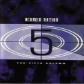 Acumen Nation - The 5ifth Column '2002