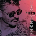 Chris Standring - Ten '2016