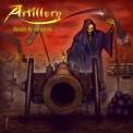 Artillery - Penalty By Perception (Limited Edition) '2016