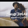 Jakob Dylan - Women + Country '2010